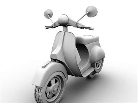MotorizedScooters