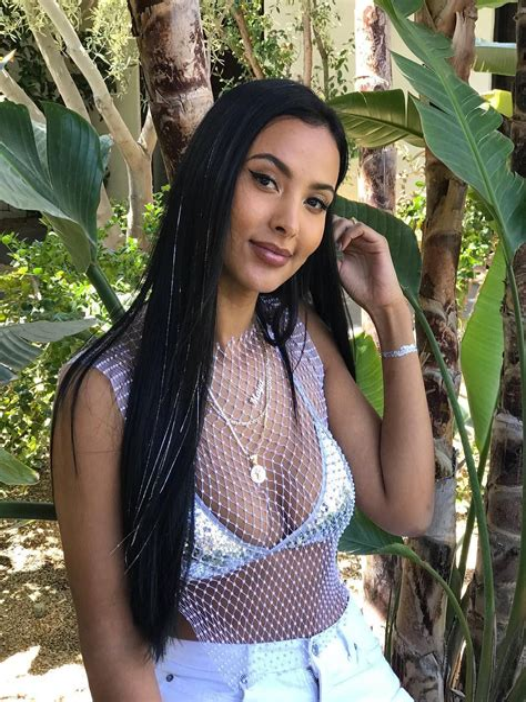 My-BeautifulLong-Hair