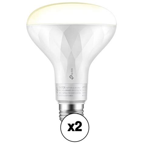 NEW! TP LINK Wi Fi Smart Plug | Watches Store Online Reviews