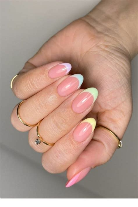 Nails | Watches Store Online Reviews