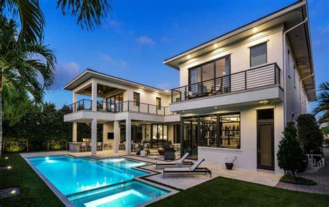 NaplesFlorida-Houses