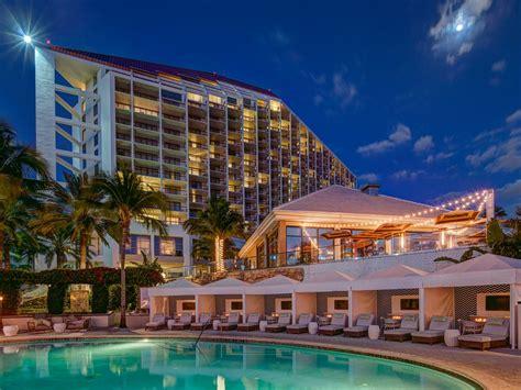 NaplesFlorida-Resorts