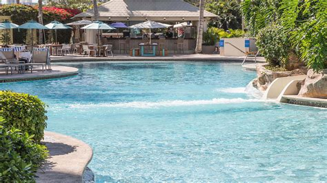 NaplesFlorida-Vacation