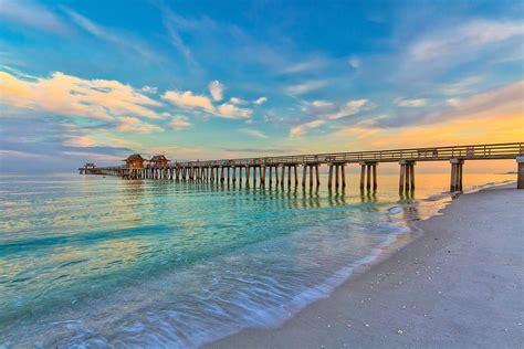 NaplesPier-Florida