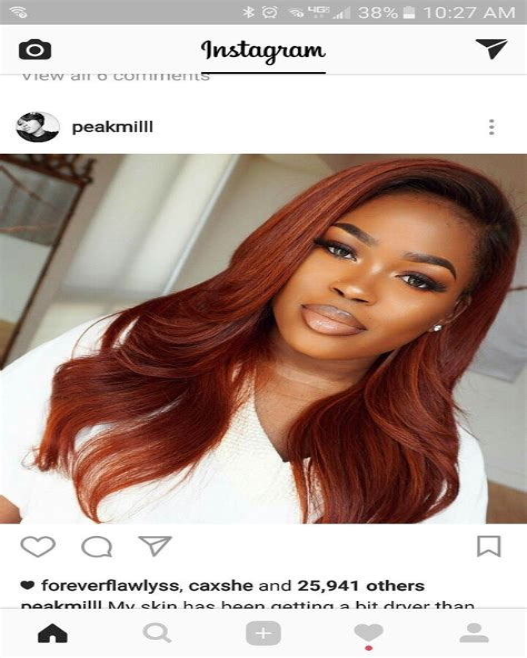 Natural-Auburn-HairColor