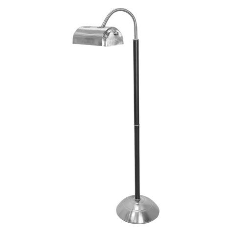Natural-DaylightFloor-Lamp