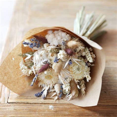 NaturalDried-Flowers