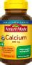 Nature Made, Calcium | Gps Store