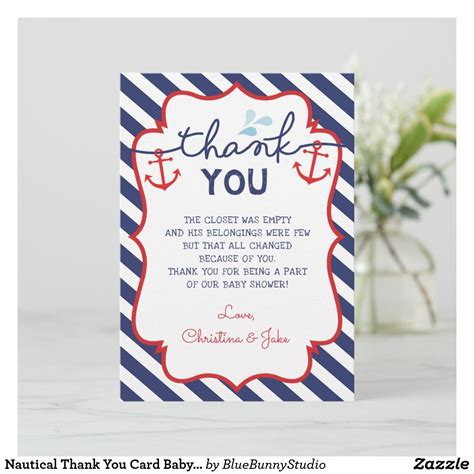 Nautical-Baby-Shower-Thank-You-Cards