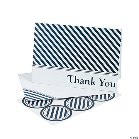 Nautical-WeddingThank-You-Cards