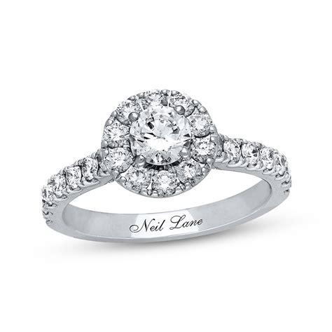 Neil-LaneEngagement-Rings-Jewelry