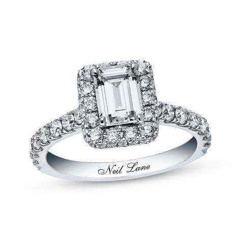 Neil-LaneFashion-Ring