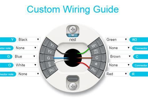 Nest-6-Wire-ThermostatWiring-Diagram