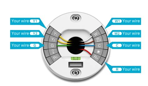 Nest-Thermostat-Wiring-DiagramColors