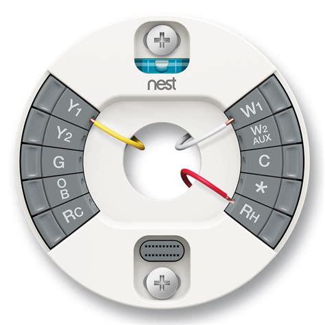 Nest-WiringGuide