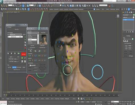 Network-DiagramSoftware