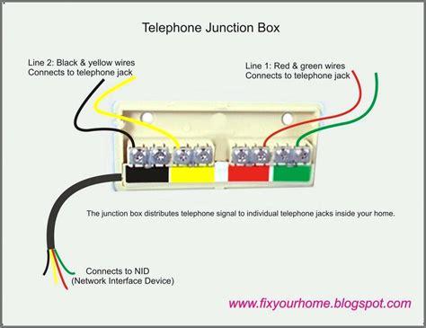 NetworkJack-Wiring-Diagram