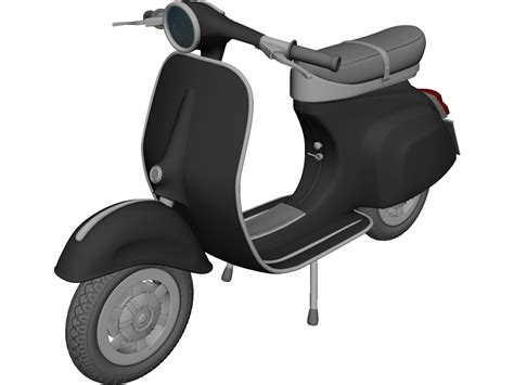 New-ElectricScooter