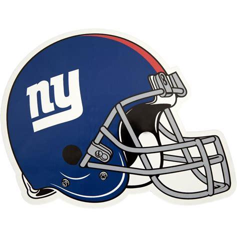 HD wallpapers nfl new york giants snack helmet