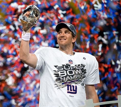 HD wallpapers new york giants super bowl drive