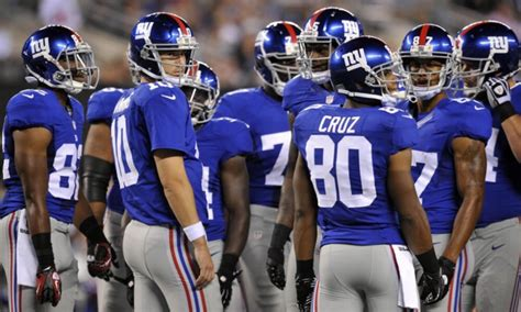 HD wallpapers new york football giants 1967 roster