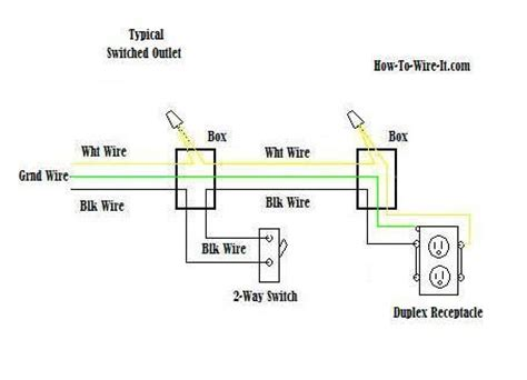 NewHome-Wiring-Diagram