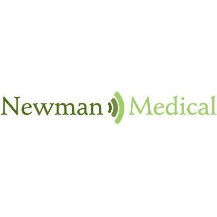 Newman Medical DICOM Printer Software | Gps Store
