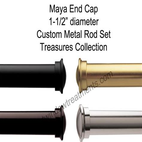 NickelShower-Curtain-Rods