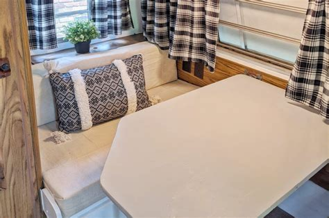 No-SewCamper-Cushion-Covers