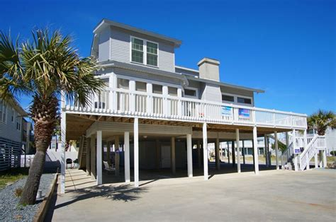 North-Myrtle-Beach-Vacation-Homes