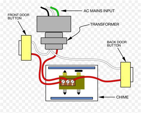 NuToneDoorbell-Wiring