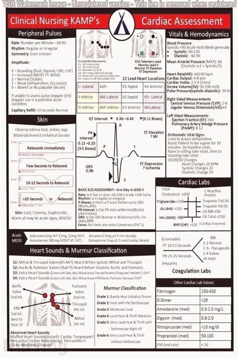 NursingCheat-Sheets