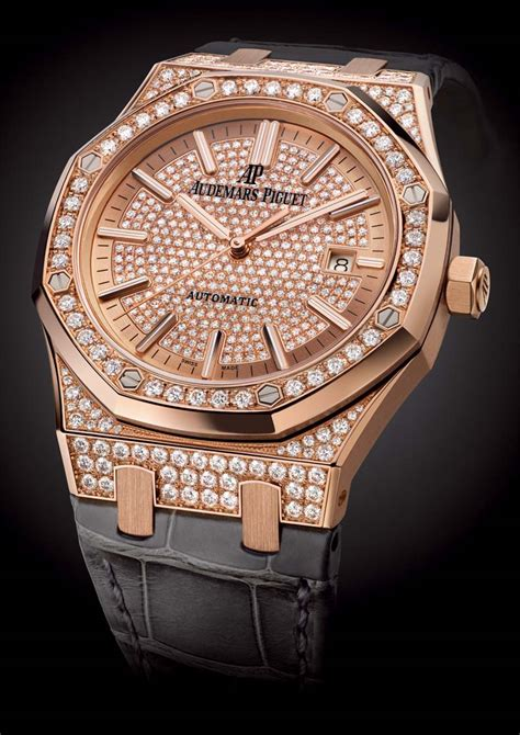 OF 5 InchA TO | Watches Store Online Reviews