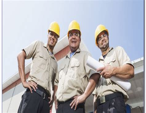 OSHA30-General-Industry