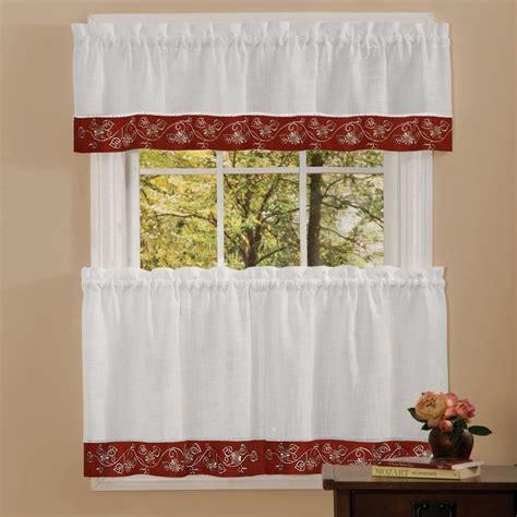 OakWood-Curtain-Rods
