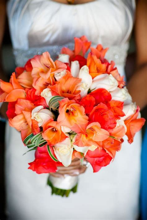October-WeddingFlowers