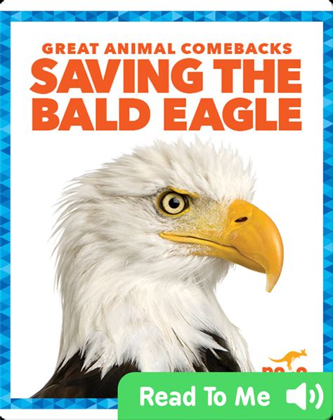 Of 14 children\'s books eagle | Watches Store Online Reviews