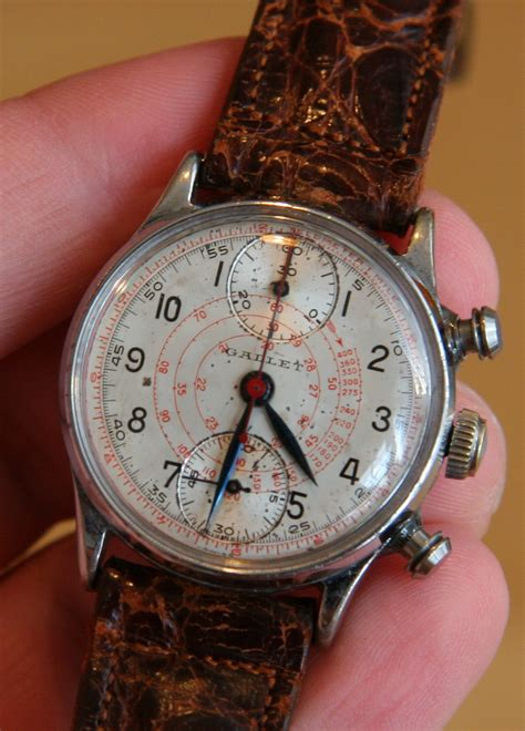Of 7 Vintage Nancy | Watches Store Online Reviews