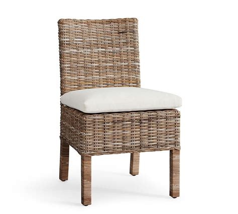 Office-ChairCushions-Pads
