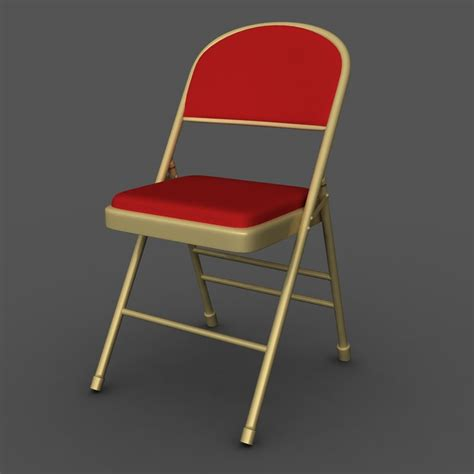 Office-ChairSeat-Cushion