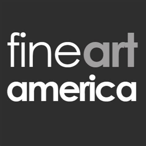 Official Website Fine Art America