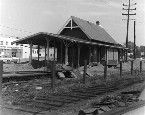 Old-PhotosWantagh-NY