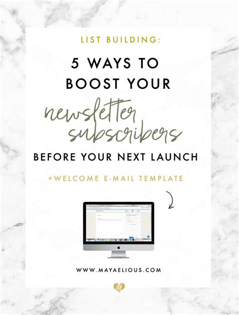 One-PageNewsletter-Template