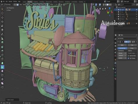 Open-SourceSoftware-Diagram