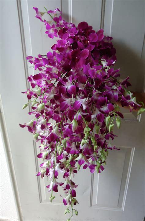 Orchid-WeddingBouquet