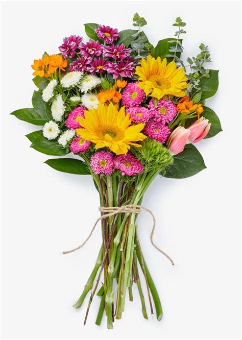 OrderFlowers-Online