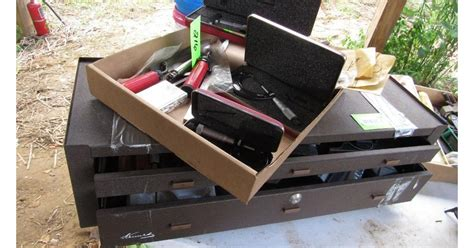 Other Measuring | Watches Store Online Reviews