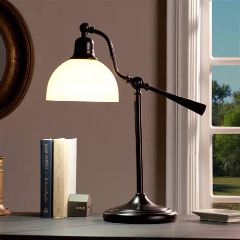 OttLiteTable-Lamp