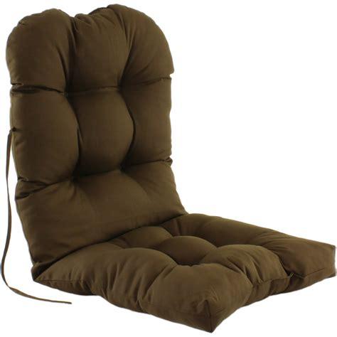 Outdoor-Adirondack-Chair-Cushions