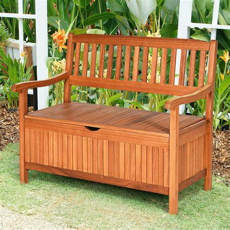 Outdoor-Bench-StorageSeating